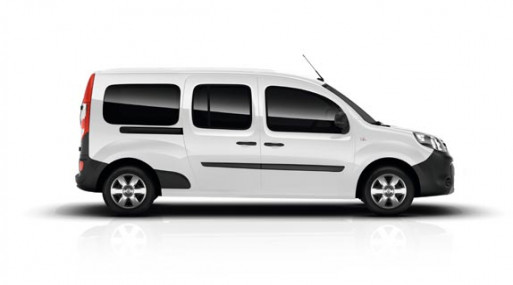 renault grand kangoo en tt renault eurodrive. Black Bedroom Furniture Sets. Home Design Ideas