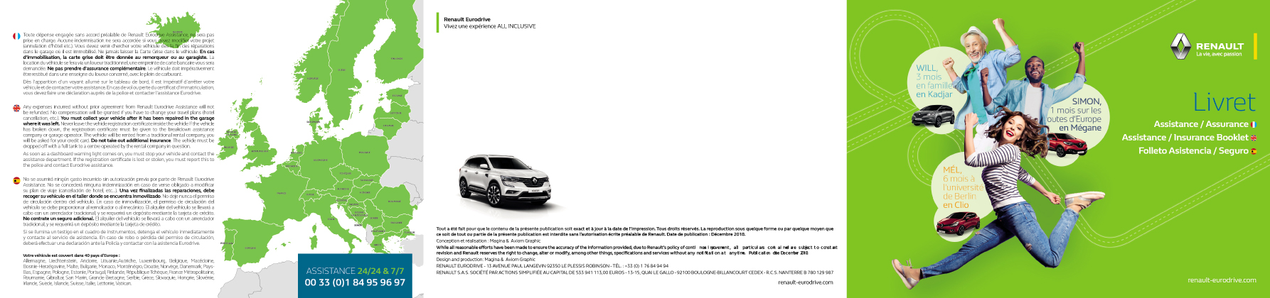 Certified by volvo | volvo cars mt. Kisco.